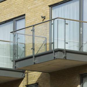 Apartment Blinds London