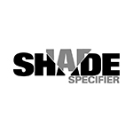 shade specifier blinds