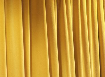 Custom Curtain Fitters London