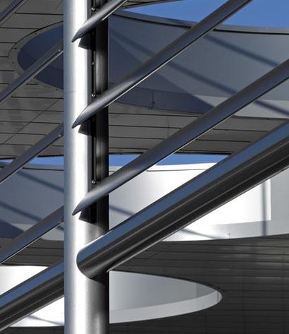Solar Control London