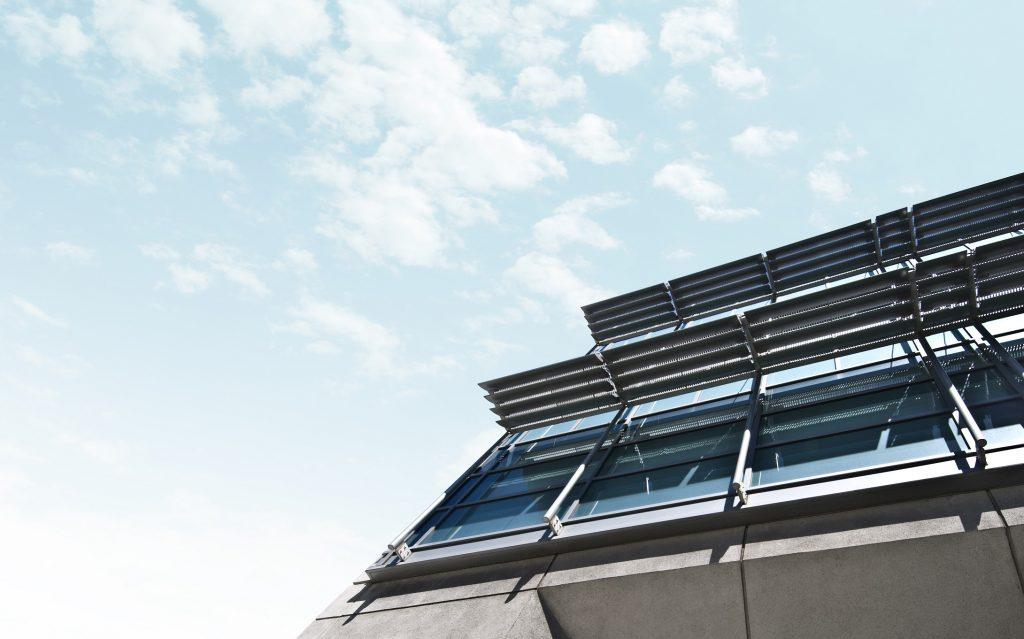 solar-shading