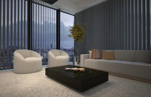vertical louvre blinds enviroscreens