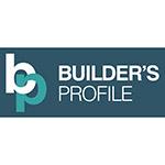 builders profile logo2