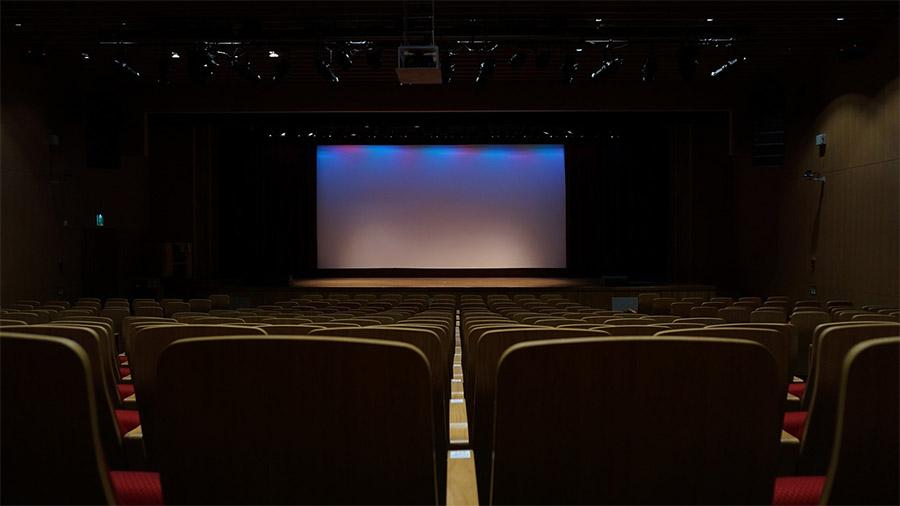 Theatre Curtains UK